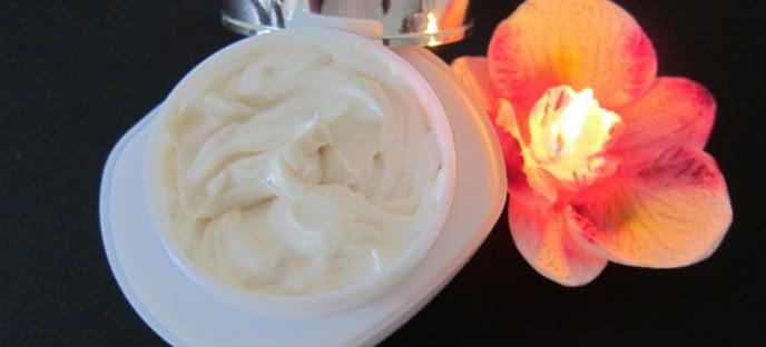 Neck Tightening Cream